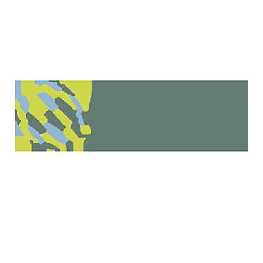 Cetmar