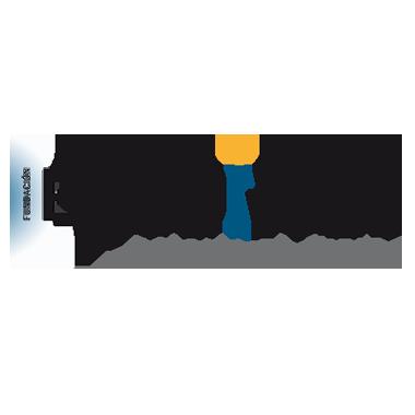 Prodintec